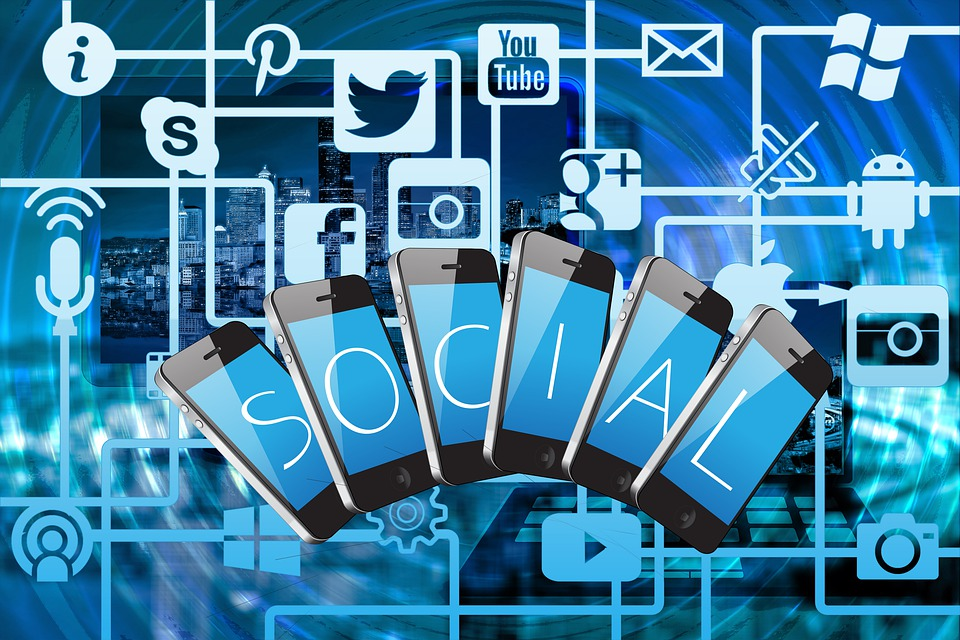 Social Media Planning Ask Sam Virtual Assistant Peterborough